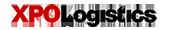 01-xpo-logo