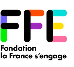ffe_logo_rvb-ok-3