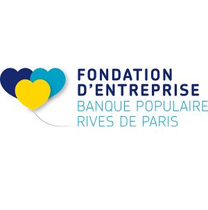 logo-fondation-bpri-2